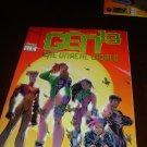 Gen 13: The Unreal World #1 (Jul 1996, Image) Combine shipping and save!!!!!!!!!