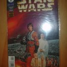 STAR WARS A New Hope #4