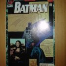 Batman Annual #18