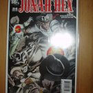 Jonah Hex #34  Combine shipping and save