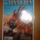 Jonah Hex #21  Combine shipping and save