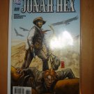 Jonah Hex #38  Combine shipping and save