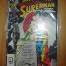 Adventures of Superman Annual #3