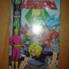 Legion of Super-Heroes #35