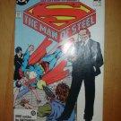 Man of Steel #4  Byrne