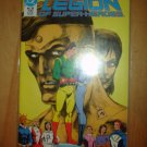 Legion of Super-Heroes #39