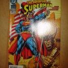 Adventures of Superman Annual #7