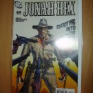 Jonah Hex #42  Combine shipping and save