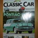 Hemmings Classic Car #139 April  2016