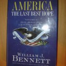 America - The Last Best Hope Vol. 2 : From a World at War to the Triumph of F...