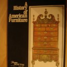 A History of American Furniture by Bienenstock January 1970 Vol 49 No 1