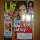 US Weekly June 2016 #1115 JoJo's Bad Boys