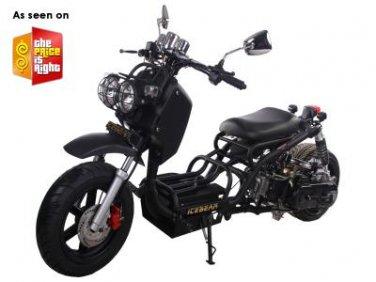 Maddog 50cc Scooter Price 350usd