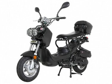 50cc Ruckus style Gas Moped Scooter Price 350usd
