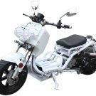 "ICE BEAR ""GEN III MADDOG"" 50cc Scooter (PMZ50-19N) Price 450usd"