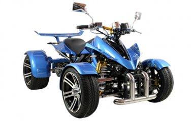 250CC Racing Quads Price 650usd