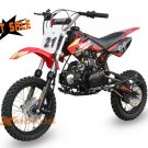 Xmoto 70cc Dirt Bike XT70Y Price 200usd