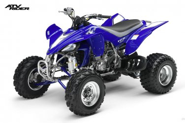 Yamaha YFZ450 Price 3000usd