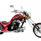 250cc Custom Built Scorpion Chopper Motorcycle-Street Legal Price 650usd