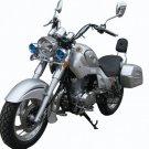 Roketa 250cc Cruiser MC 100-250 Motorcycle Price 650usd