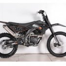 Apollo 250cc DB-36 Racing Pit Bike Dirt Bike Price 400usd