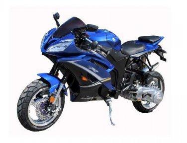 2017 50cc motorcycle Price 600usd