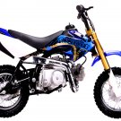QG-213A-B 110cc Fully Automatic Dirt Bike Price 130usd