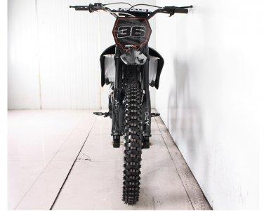 APOLLO AGB-36-250SXPRO 250cc Dirt Bike Price 400usd