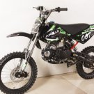 APOLLO 125CC DB-007 DIRT BIKE Price 200usd