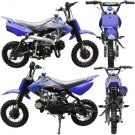 COOLSTER 70CC MINI-PRO PIT DIRT BIKE Price 70usd