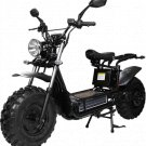DAYMAK BEAST DELUXE EBIKE Price 1050usd