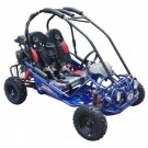 TRAILMASTER 163CC XRX MINI GO KART WITH REVERSE Price 500usd