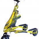 Trikke Pon-e 48v Sport Package Price 650usd