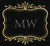 Microrican Webstore