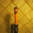 Philadelphia Flyers KEGERATOR BEER TAP HANDLE Hockey Helmet Team Bar NHL