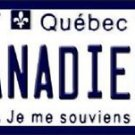 "NHL Canadiens Vanity License Plate Tag  6""x 12"" Metal Auto Stanley New Wall Cup"