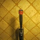 New Jersey Devils KEGERATOR BEER TAP HANDLE Hockey Helmet Team Bar NHL