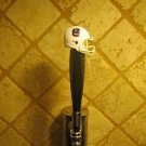 S Carolina Gamecocks KEGERATOR BEER TAP HANDLE Football Helmet Bar  Sport NCAA