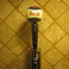MLB Arizona Diamondbacks KEGERATOR BEER TAP HANDLE Ball Bar Brew Game Sports New