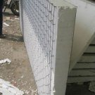 4x8 Structural Panel