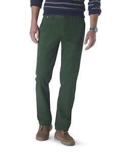 Dockers -  D2 Pine Grove Green Straight Fit Khaki/Chinos Pants  NWT 36 X 34