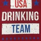 Tee Shirts -American Drinking Company