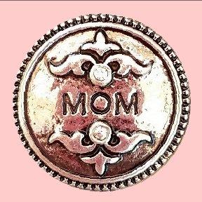 MOM (metal)