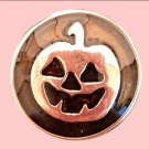 Pumpkin Snap (metal)