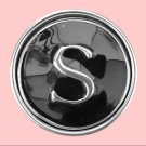 S Initial