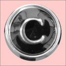 C Initial