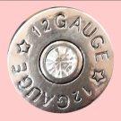 12 gauge
