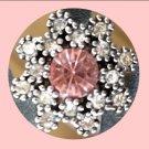 Pink Star*