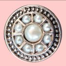 Pearl Wheel