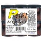 The Pee Mart - Mountain Lion Urine P-Gel 6 pack!